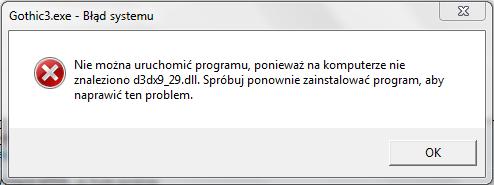 d3dx9_29.dll