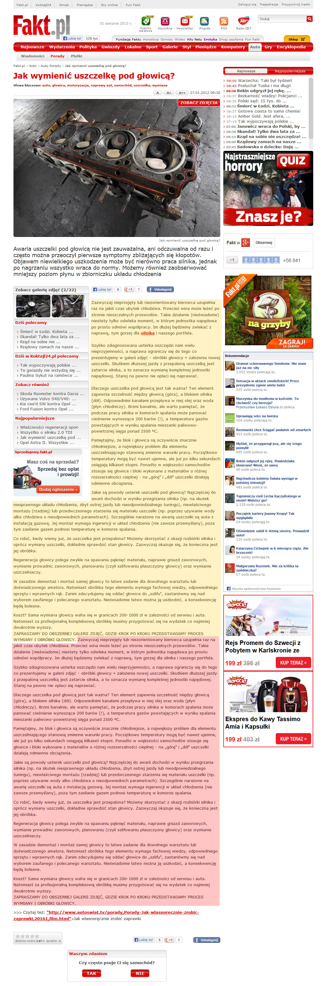 www.fakt.pl - 2013-08-31 - 09h-48m-46s